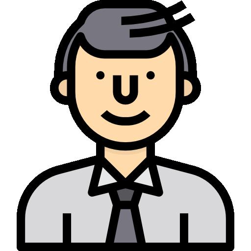 Daniel Delviken, Brand & Communications Manager at Softube AB