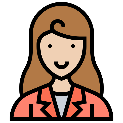 Sophia Fox, Product Marketing at Glassdoor