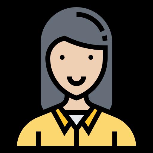 Maria Komarova, Marketing Manager at ApprovalMax