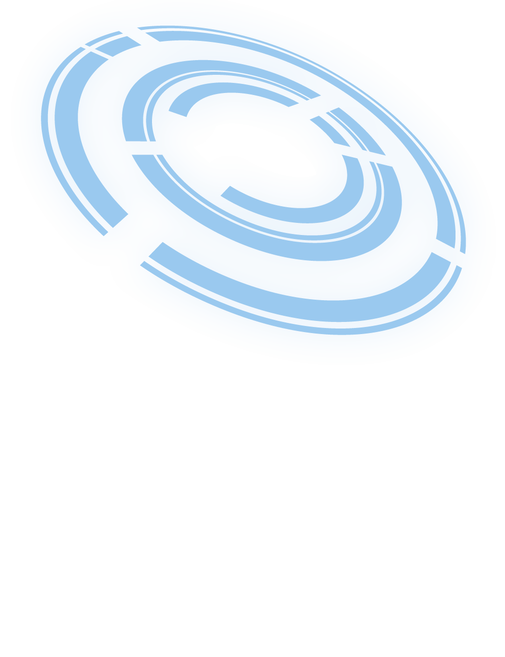 Rhythm Massage Development and Education