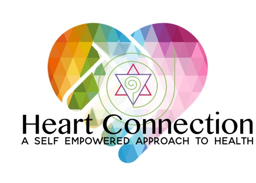 Interactive Online Programs for Emotional Health and Wellbeing