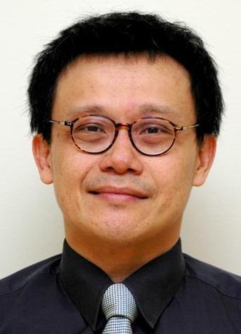 Victor Ho (Dr), Singapore
