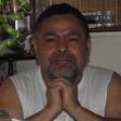 Ruben Garcia, USA