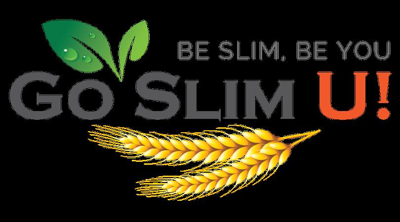 Go Slim U