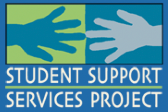 Student Support Services Project