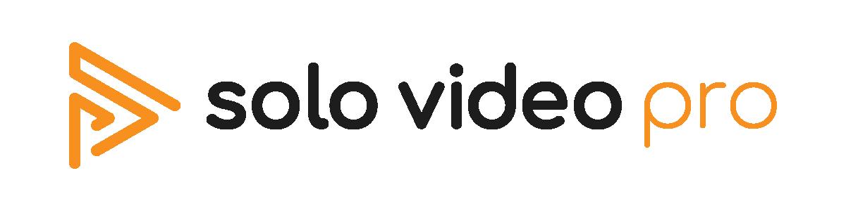 Solo Video Pro