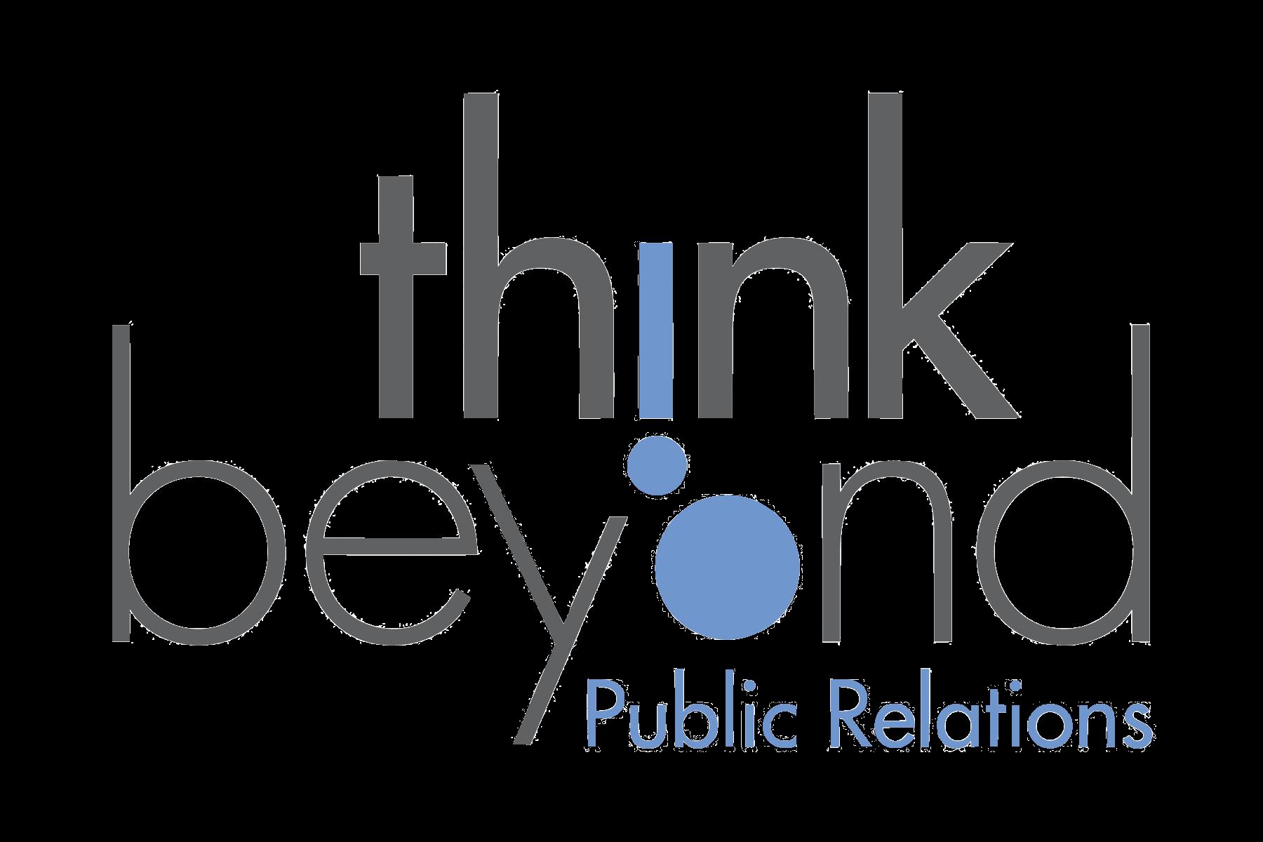 ThinkBeyond PR Courses