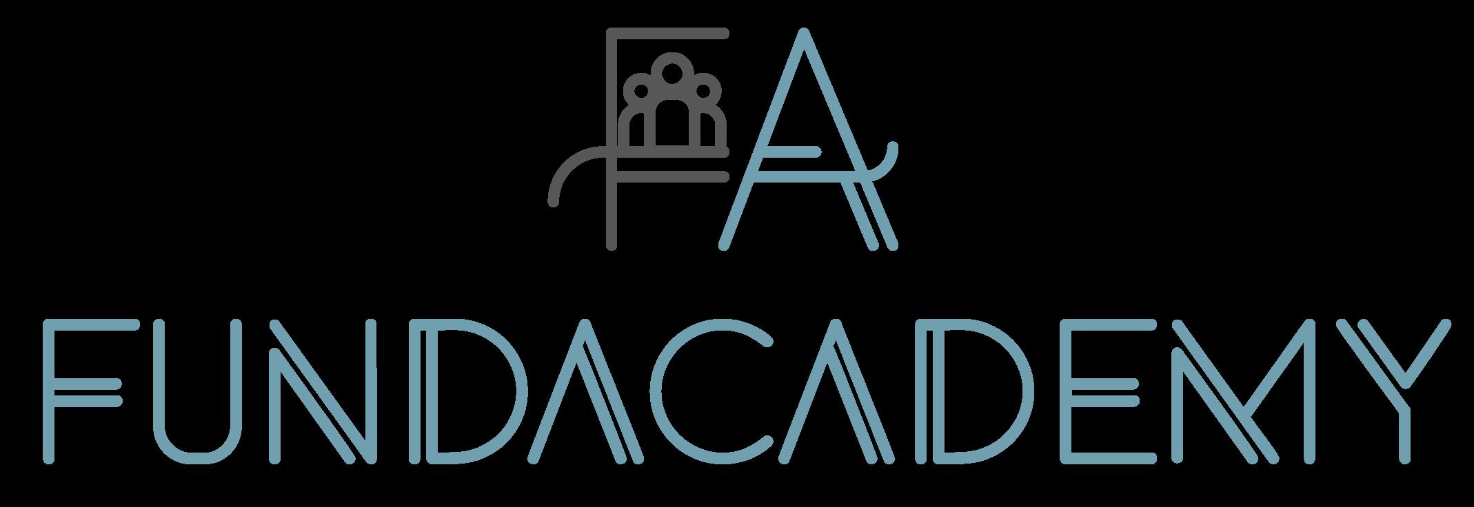 FundAcademy