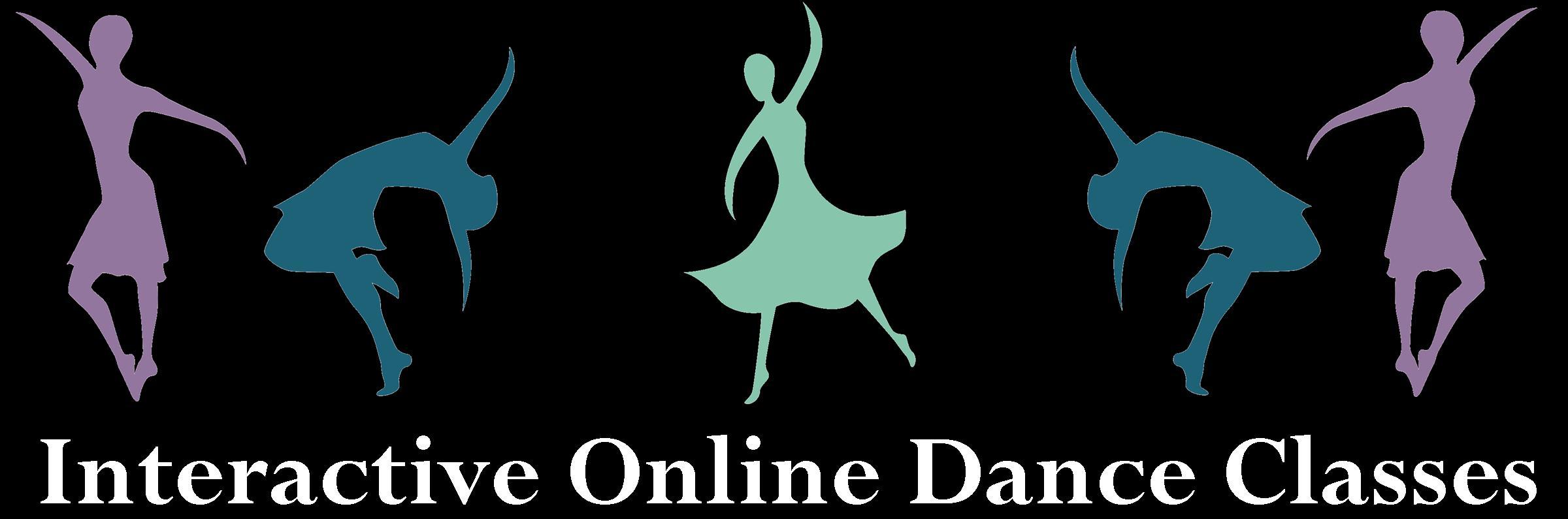 Learn Dance Easily Online