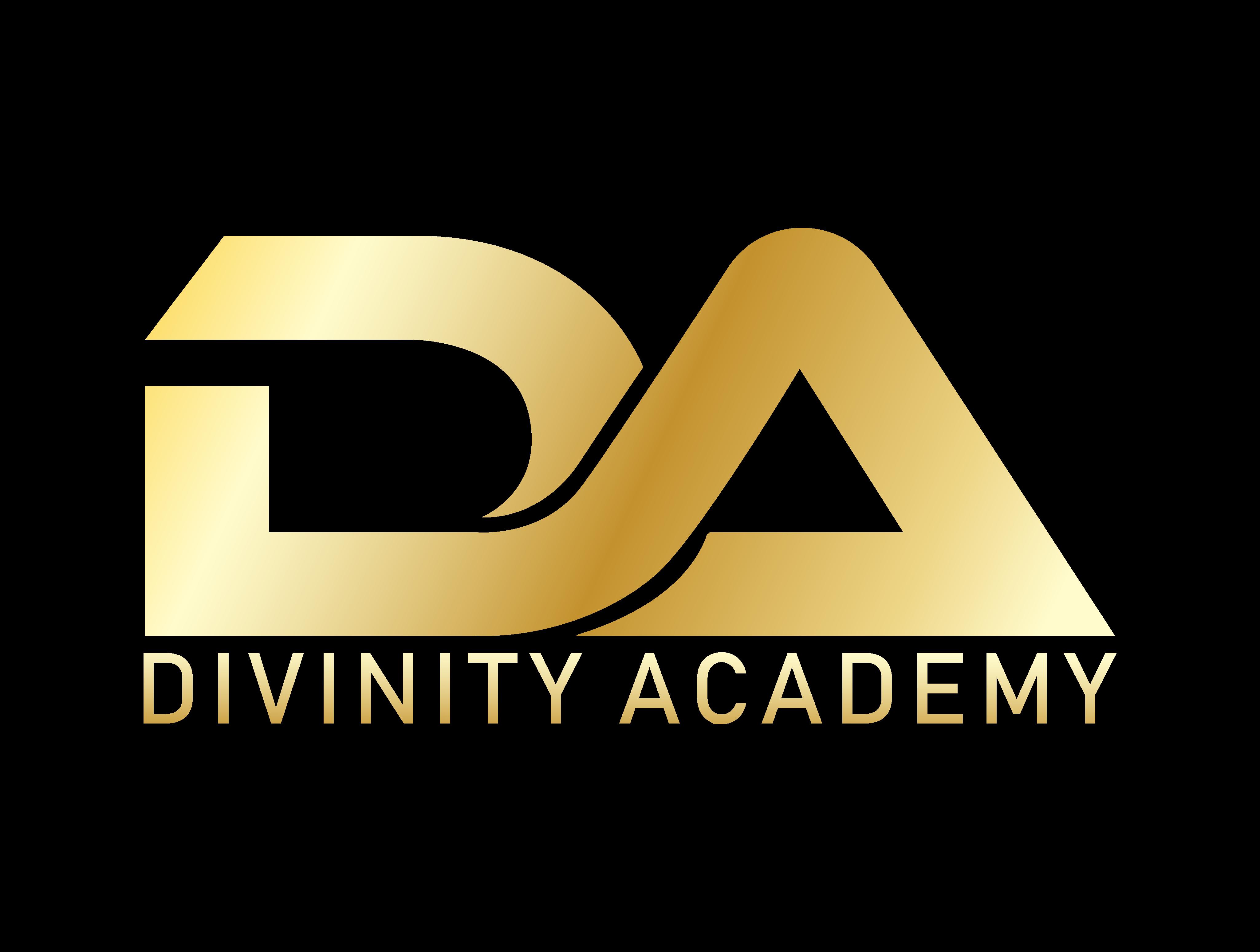 DivinityAcademy