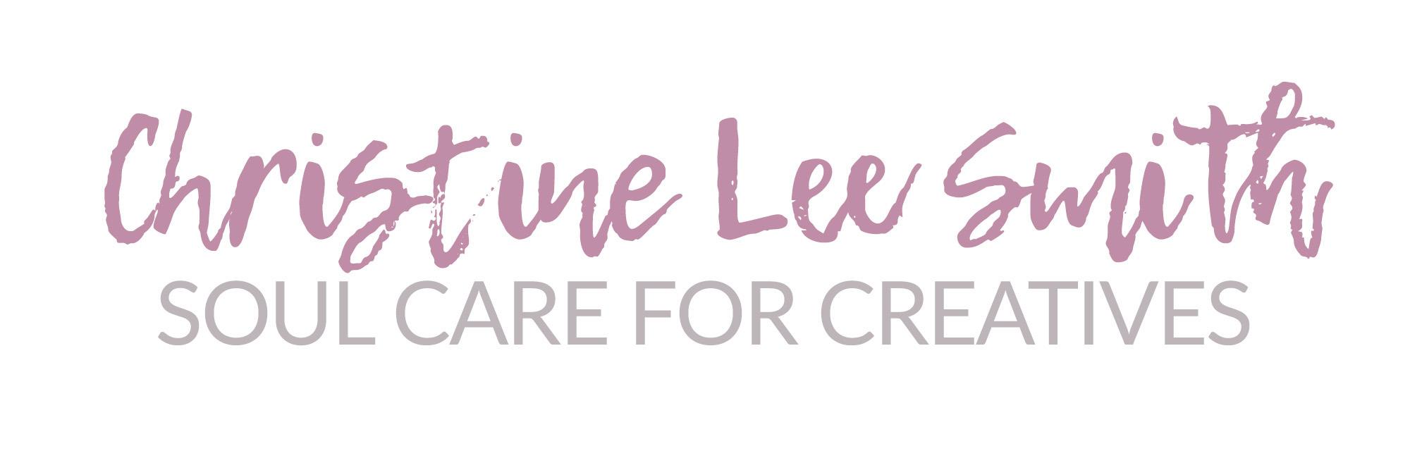 Christine Lee Smith