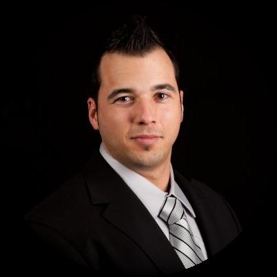 Jean-Sébastien Pelchat – Courtier immobilier