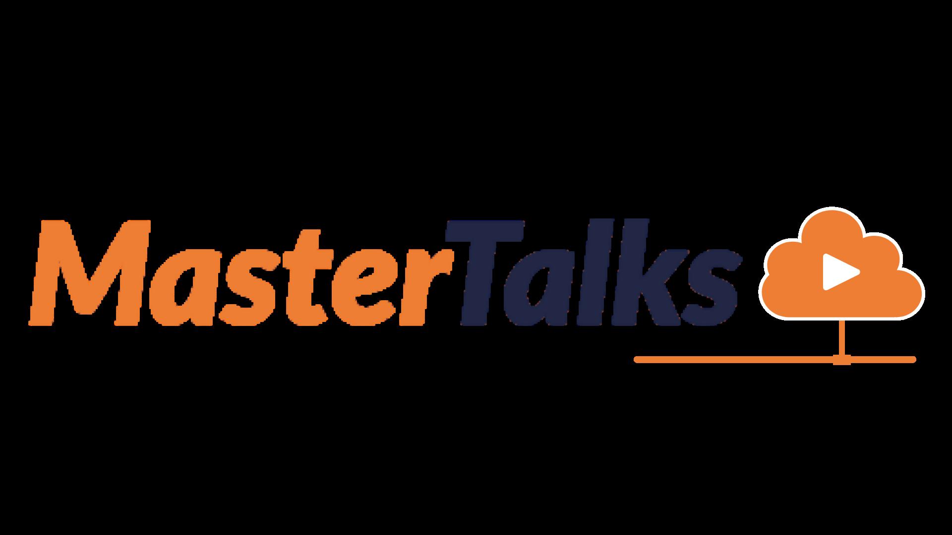 MasterTalks看課平台