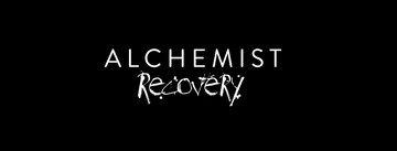 Alchemist Recovery