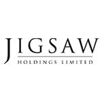 Jigsaw Holdings