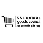 Consumer Goods Council SA