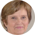 Lynda - CEO Refirement Network