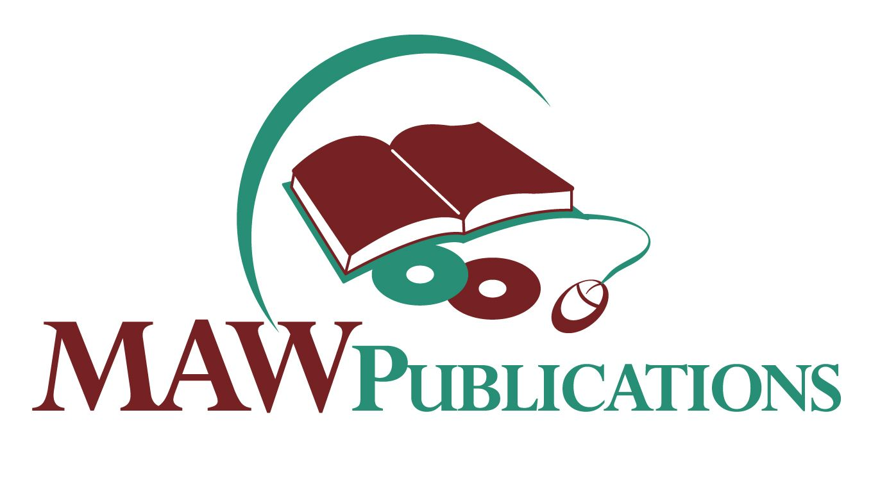 MAW Publications