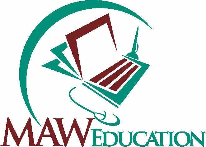 MAW On-line Academy