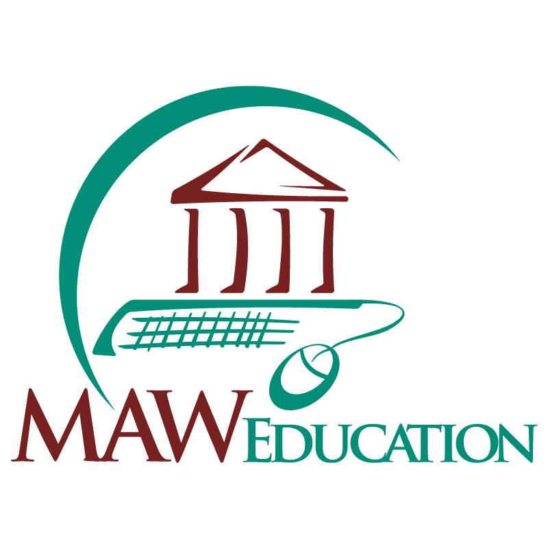 MAW Education