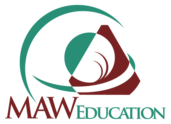 MAW On-line Academy