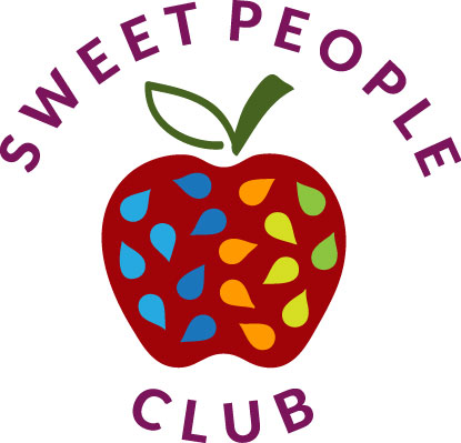 Sweet People Club