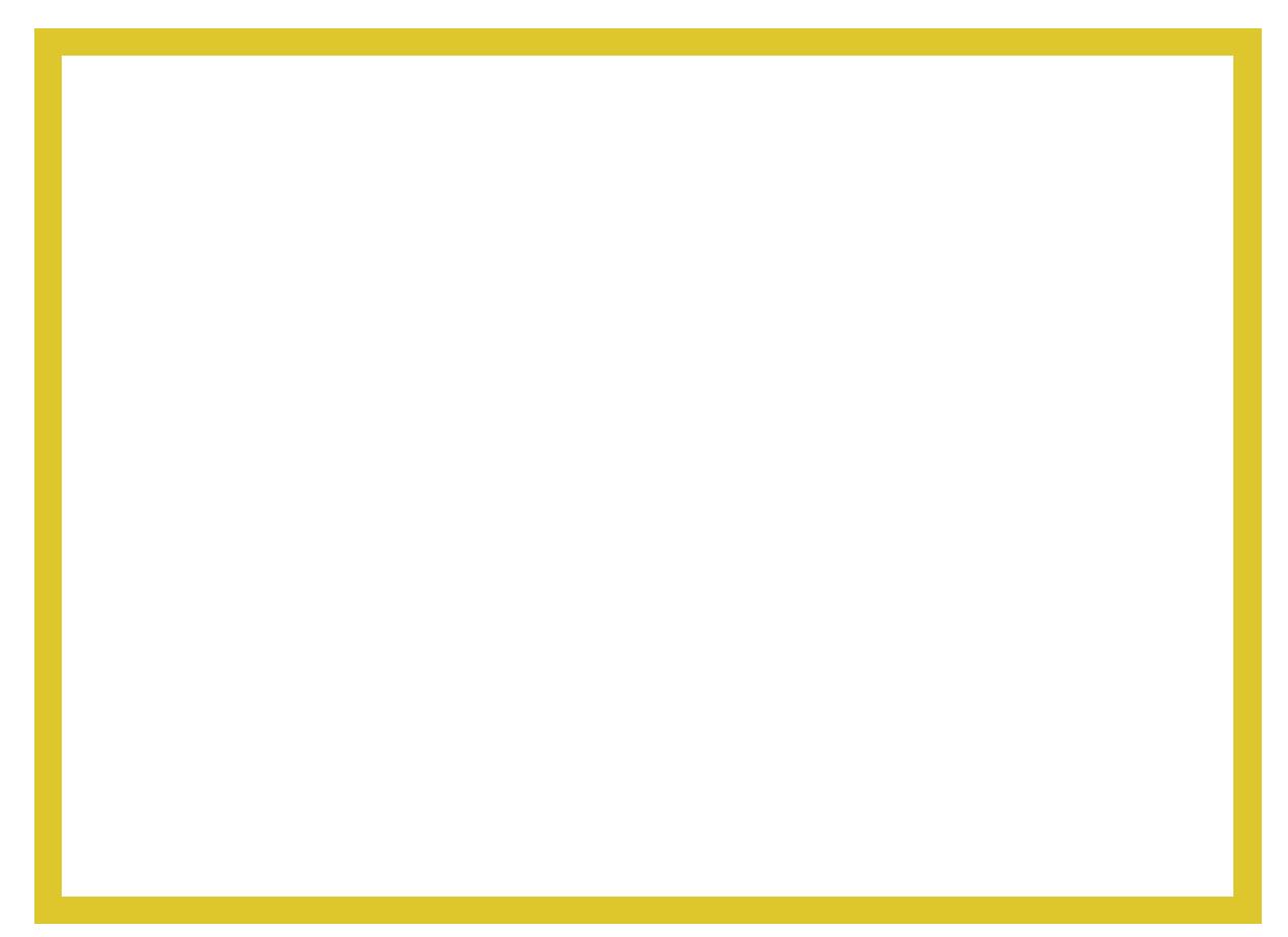 Rodrigo Esquivel
