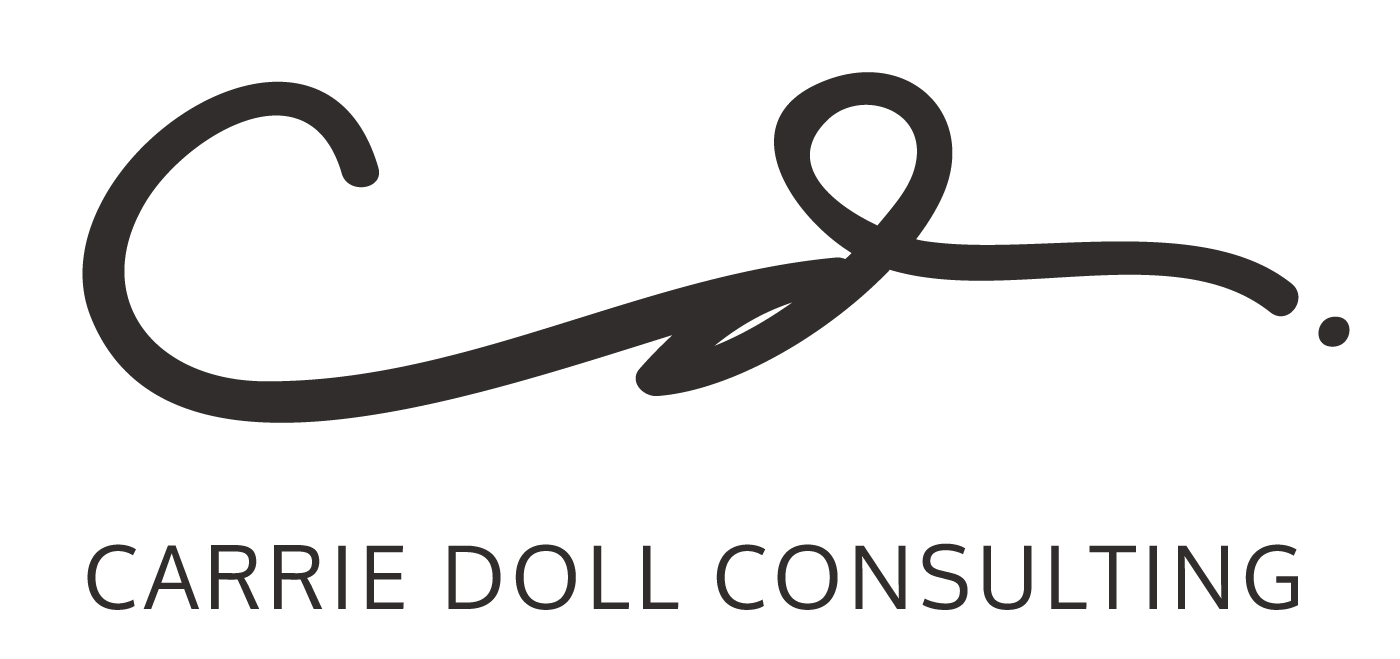 Carrie Doll Consulting
