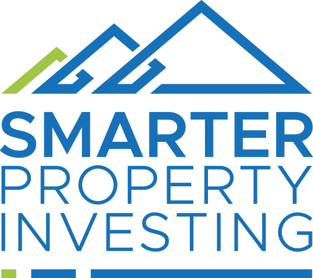 Smarter Property Investing