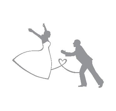 Hochzeitstanz Online Tanzkurs