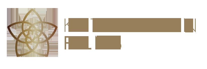 Katy Bullen Films Academy