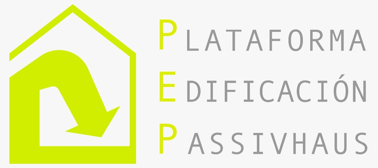 Plataforma Passivhaus Zero Energy Empresa de formacion