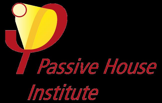 Passive house tools