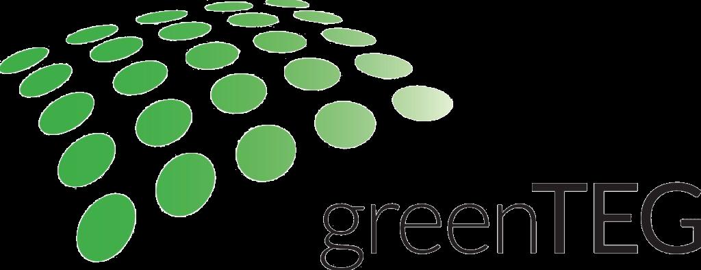 Greente gOMS termoflujometria