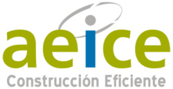 Asociacion AEICE construccion eficiente Zero Energy