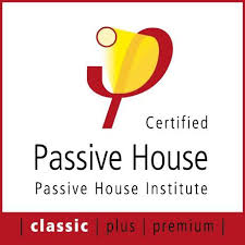Zero Energy Certificación Passivhaus