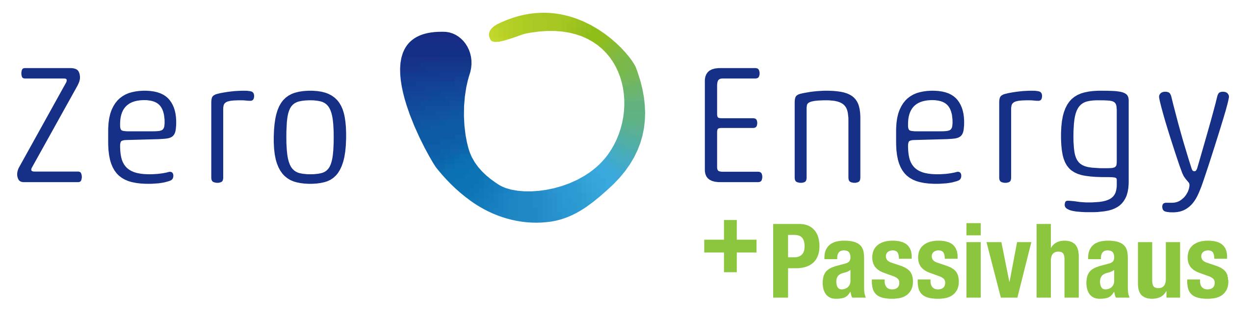 Zero Energy + Passivhaus