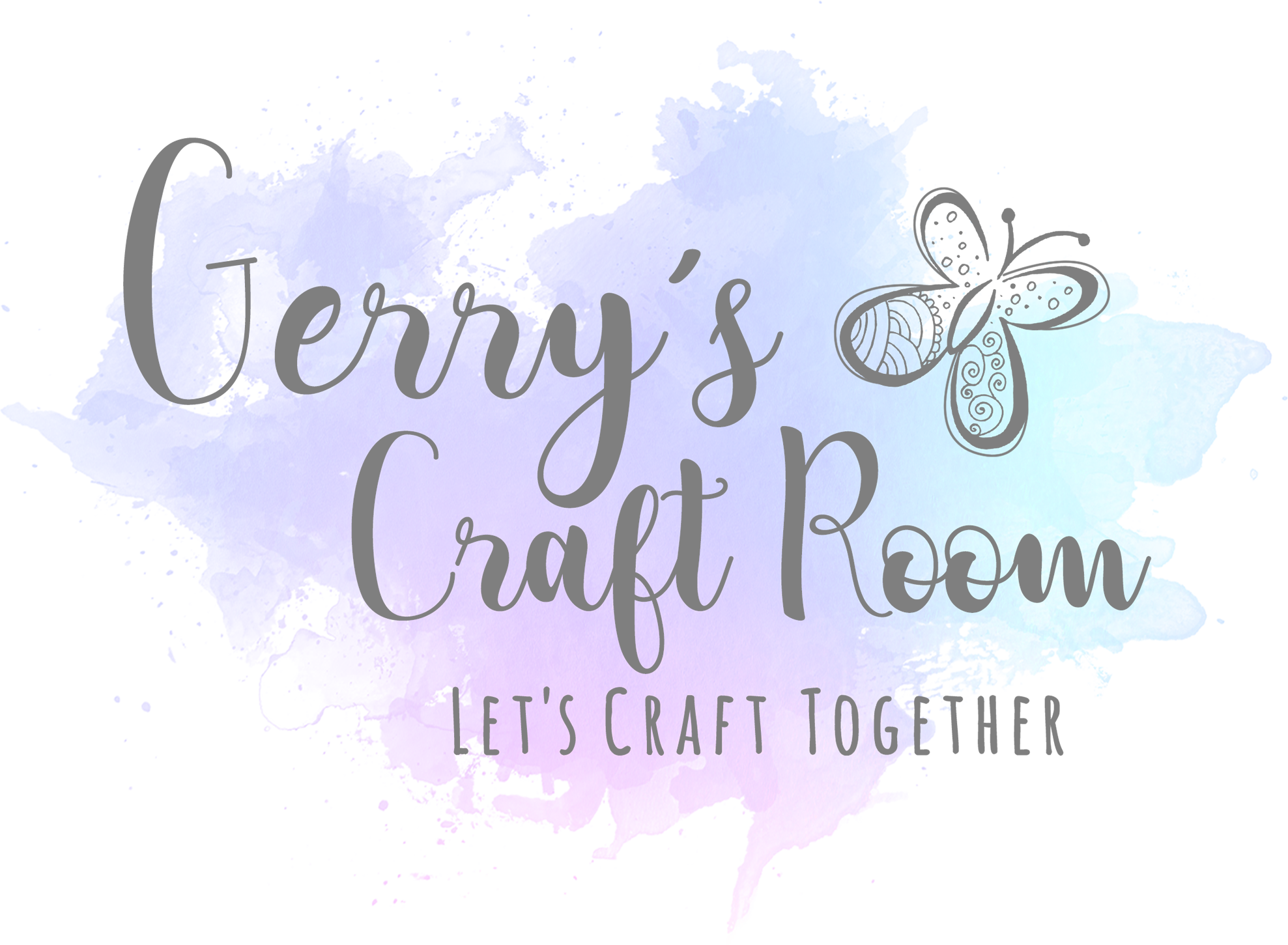 Gerry's Craft Classes