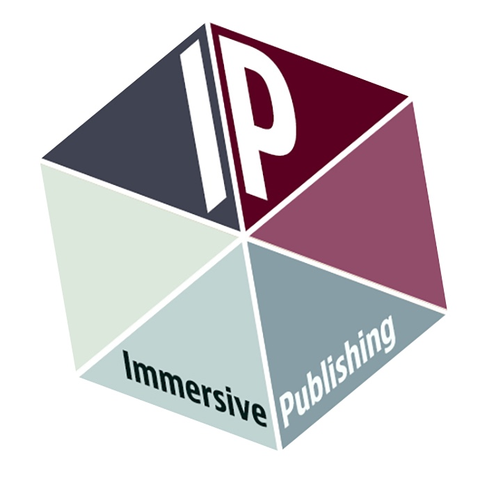 Immersive Publishing Author Resources