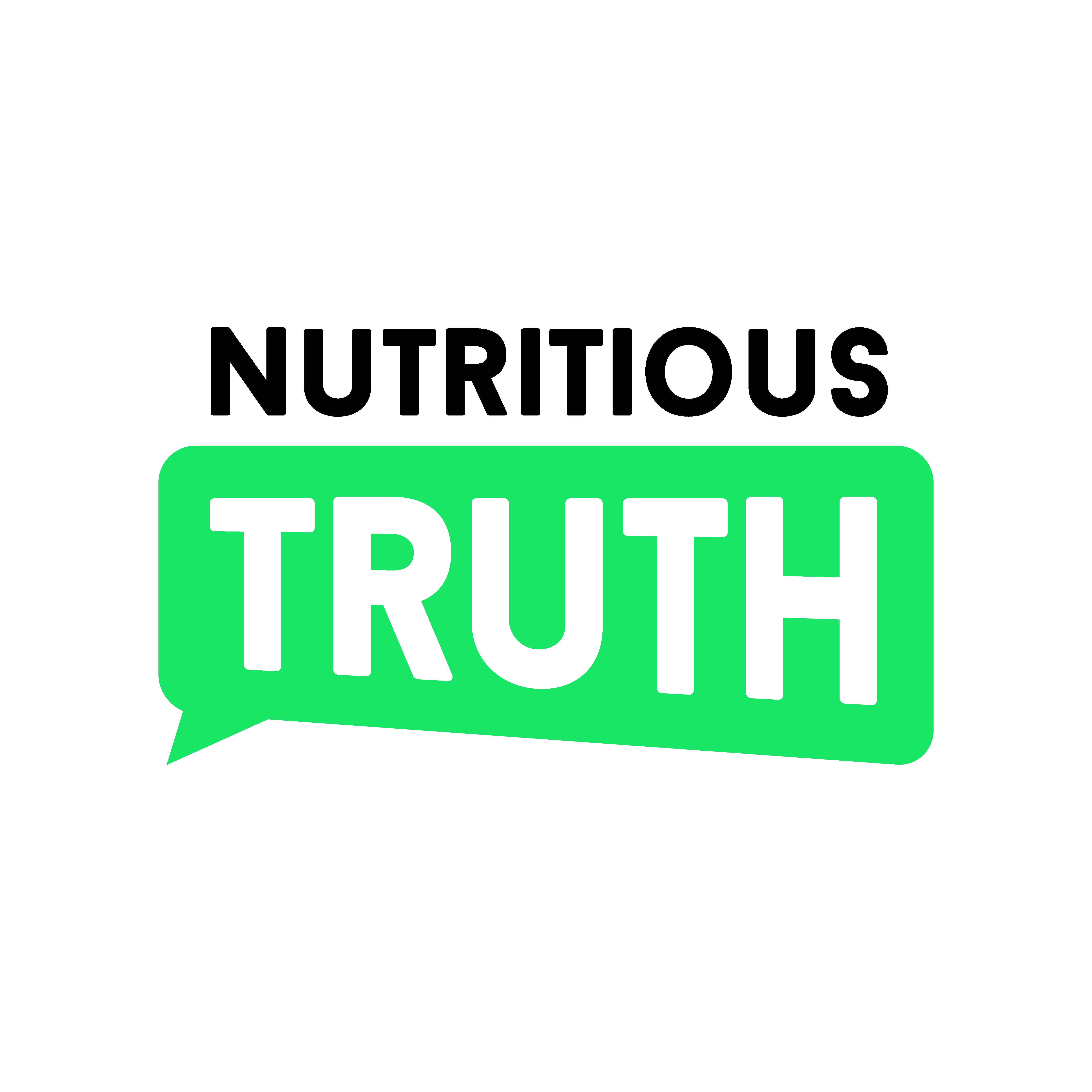 Nutritious Truth