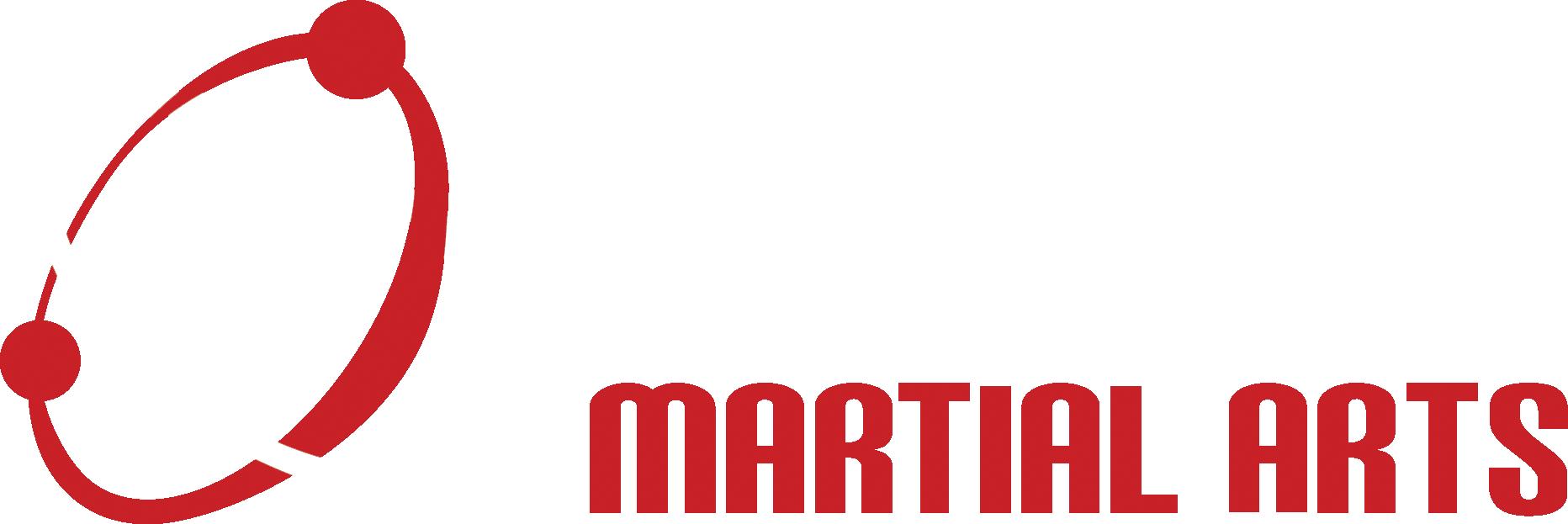 Street Martial Art
