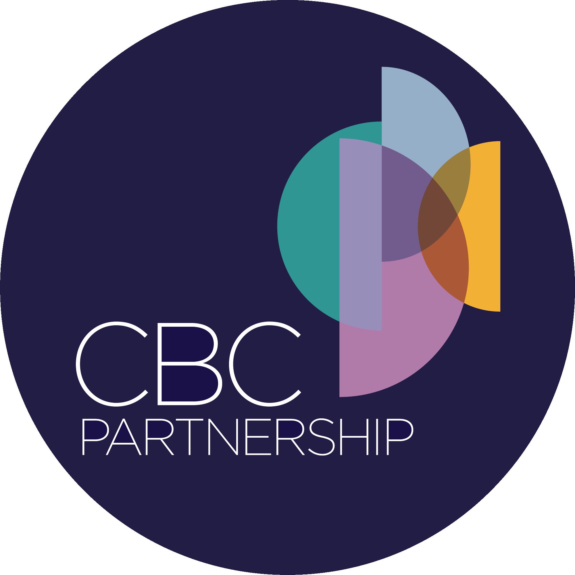 CBC UK Limited