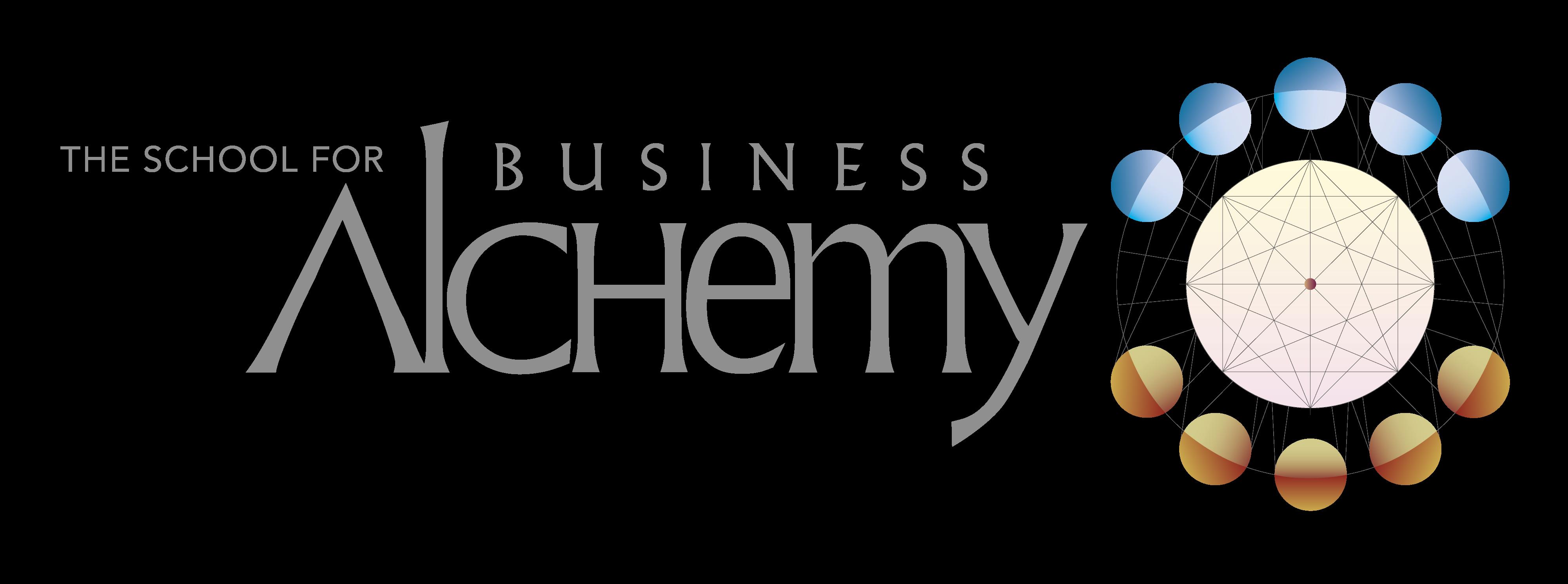 School for Business Alchemy