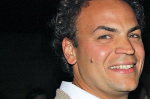 Founder and Managing Director of Borgo Egnazia & San Domenico Hotels