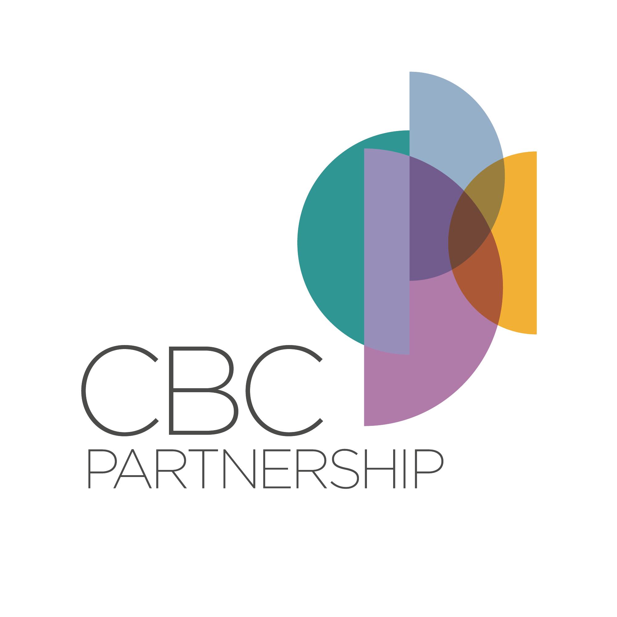 CBC UK Ltd