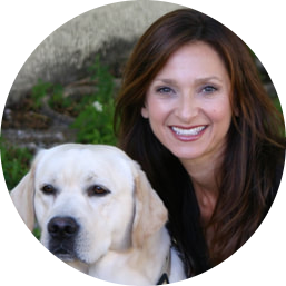 Lisa Radosta DVM, DACVB, Board Certified Veterinary Behaviorist