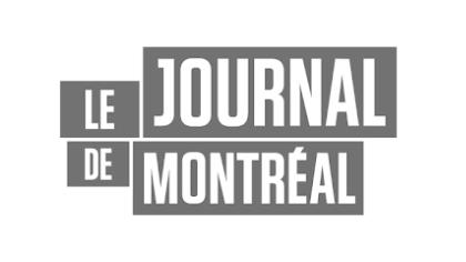 Journal de montreal