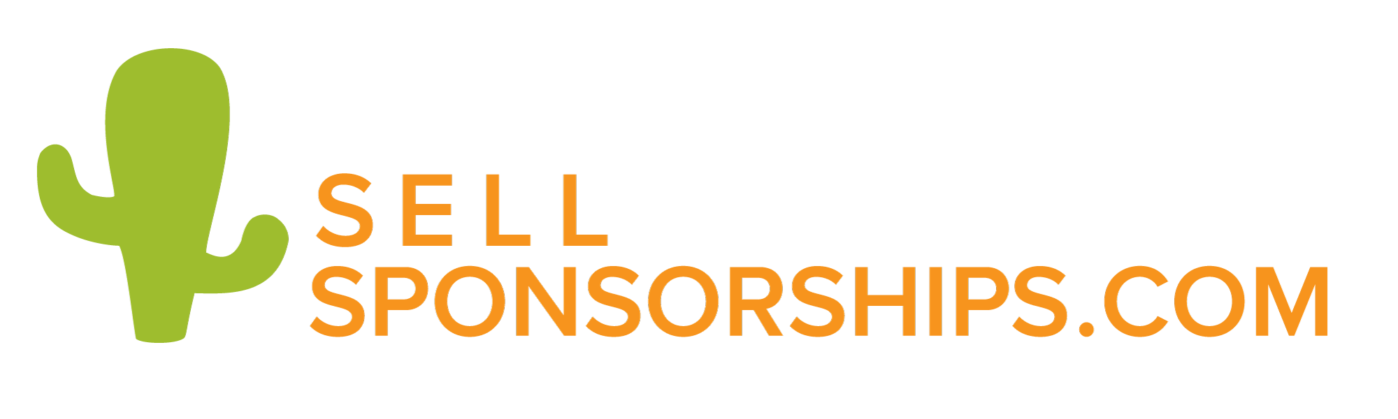 Sell Sponsorships