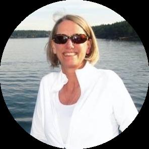 Karen F. - Sales Director