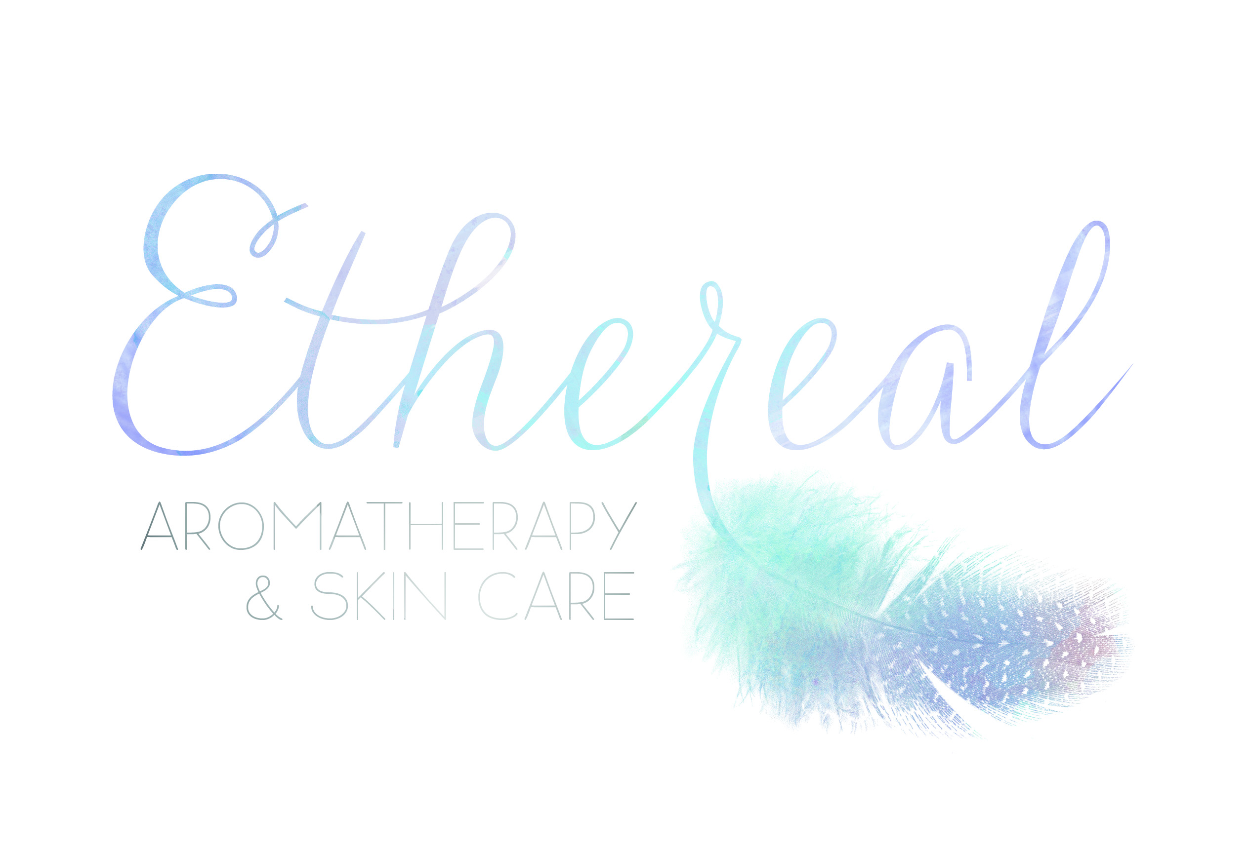 Ethereal Natural Skin Care Education